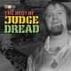 Best Of Judge Dread