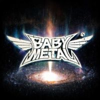 Metal Galaxy (+ Download)
