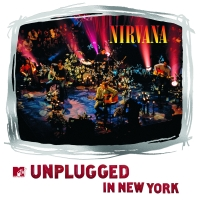 Mtv Unplugged (25th Anniversary)