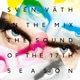 Sven Vath In The Mix - Sound Of 17