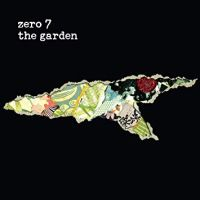 The Garden (special 2cd Edition)