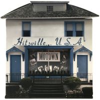 Motown: The Complete No.1 S