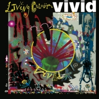 Vivid -coloured-