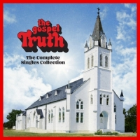 The Gospel Truth: Complete Singles