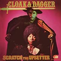 Cloak & Dagger -coloured-