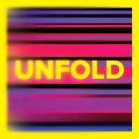 Unfold -limited Coloured-