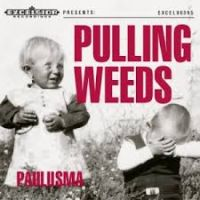 Pulling Weeds