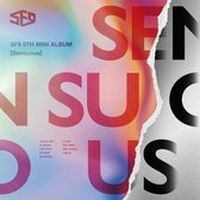 Sensuous -digi/cd+book-