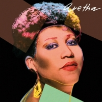 Aretha -coloured-