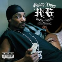 R&g (rhythm & Gangsta)  The Masterp