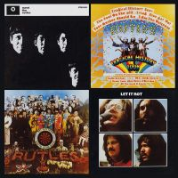Rutles -annivers-