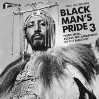 Studio One Black Man's Pride 3 -download-