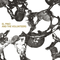 El Pino & The Volunteers