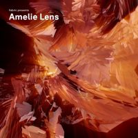 Fabric Presents Amelie Lens