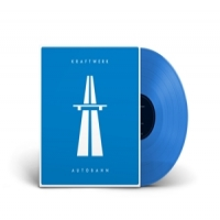 Autobahn -coloured-