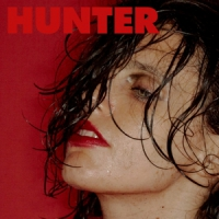 Hunter -limited-