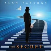 The Secret (cd+dvd)
