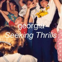 Seeking Thrills -indie-