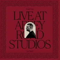 Love Goes - Live At Abbey Road