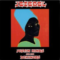 Jezebel -hq-