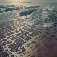 Shore (black Vinyl 2lp)