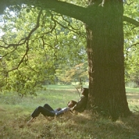 Plastic Ono Band (limited 2cd)