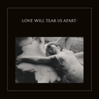 Love Will Tear Us Us Apart -hq-