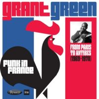 Funk In France From Paris To Antibe