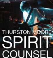 Spirit Counsel (plus Boek)