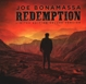 Redemption -limited Deluxe-