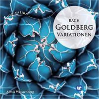 Goldberg Variationen