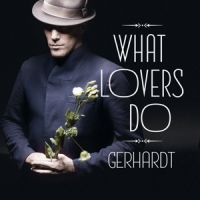 What Lovers Do -lp+cd-
