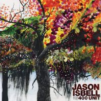 Jason And The 400 Unit -reissue-