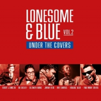 Lonesome & Blue Vol.2 -