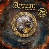 Ayreon Universe: Best Of Ayreon Live