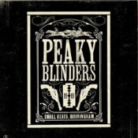Peaky Blinders (2cd)