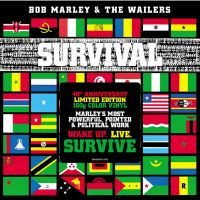 Survival (40th Anniversary)