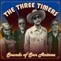 Sounds Of San Antone