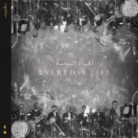 Everyday Life (2lp)