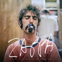 Zappa (original Soundtrack)