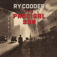 Prodigal Son -limited Rood-