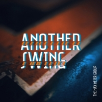 Another Swing -digi-