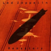 Remasters -26tr-