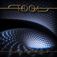 Fear Inoculum -limited Deluxe-