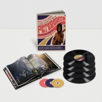 Celebrate The.. -box Set-