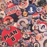 Plan B -reissue-