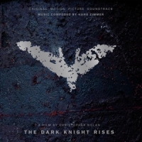 Dark Knight Rises -clrd-