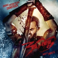 300: Rise Of An Empire -clrd-