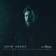 John Grant And The Bbc Philharmonic