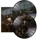 I Loved You At Your Darkest -limited Picture Disc-
